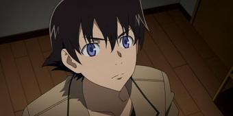 """10 nhân vật vô dụng được mệnh danh là """"cục tạ"""" nổi tiếng nhất trong thế giới anime (P.2)"""