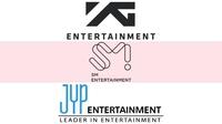 Loạt tin đồn về ''sự thật'' xung quanh công ty BigHit của BTS