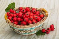 4 loại trái cây nếu ăn nhiều sẽ thực sự không có lợi cho dạ dày