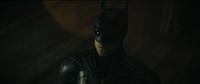 ''Ma cà rồng'' Robert Pattinson tỏa sáng trong trailer mới của ''Batman''