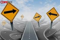 """Kiếm tiền từ những thứ nhỏ nhặt lại càng trân quý, bài học từ câu chuyện """"Quả hồng xấu xí"""": Đừng vì thiếu khám phá mà đánh mất cơ hội kinh doanh"""