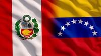 Peru, Venezuela bình thường hóa quan hệ sau 4 năm khủng hoảng