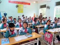 Phú Thọ thông tin về 45 học sinh nghi dương tính SARS-CoV-2