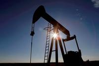 Khủng hoảng năng lượng, châu Á đổ xô ''săn'' dầu thô của Mỹ