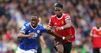 Câu nói của Paul Pogba vạch trần sự thật ở Man Utd