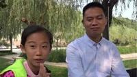 """Cô bé từng gây sốt vì 10 tuổi đã vào đại học: 3 năm sau tốt nghiệp nhưng tình trạng hiện tại khiến ai cũng xót xa, sốc nhất là sự thật đằng sau danh """"thần đồng"""""""