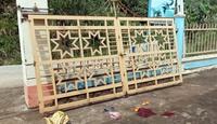 ''Cơn sóng'' tuần qua: Nam sinh tử vong trong giờ học, giáo viên dạy thêm online
