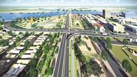 Phú Yên cho phép nhà đầu tư tiếp cận 12 đồ án lập quy hoạch Khu kinh tế phía Nam