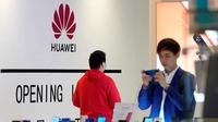 Doanh số smartphone toàn cầu giảm do khủng hoảng chip