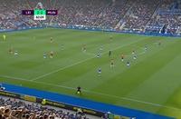 Rashford - Lindelof mang lại miếng đánh sở trường cho Man Utd