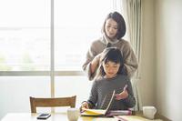 Những đứa trẻ bị cha mẹ quản lý và không được quản lý khi còn nhỏ, sau 12 tuổi có sự khác biệt rất lớn