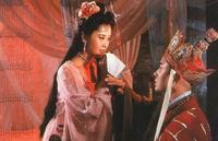 """Đời tư của dàn mỹ nhân """"Tây du ký"""" (3): Tây vương nữ quốc - 2 cuộc hôn nhân vẫn không thấy mặt chồng"""