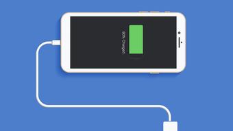 iPhone mới mua có cần sạc 8 tiếng không: Kiến thức cơ bản iFan cần biết