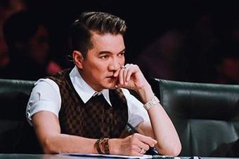 Đàm Vĩnh Hưng bị khán giả phản đối khi làm giám khảo, BTC cuộc thi nói gì?