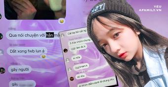 """Cô gái trong vụ bị 10 thanh niên lập group chat suy đồi dàn trận đưa """"lên giường"""": Sốc đến mức tự tử, yêu cầu cả nhóm phải công khai xin lỗi"""