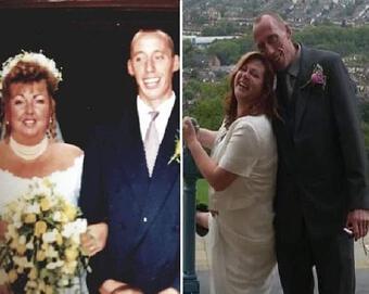Định vạch chồng ngoại tình, vợ phát hiện mình mới là 'con giáp 13'