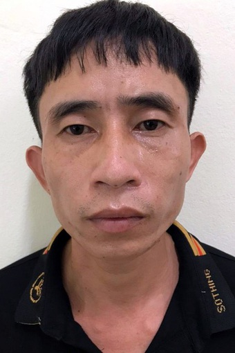 Hà Nội: Lời khai gã con rể đâm thủng bụng mẹ vợ
