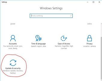 Trở về Windows 10 sau 7 ngày 'cố tình' lên Windows 11: Xin lỗi Microsoft, tôi đã sai rồi!