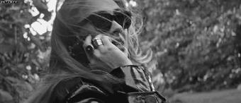 Adele vượt mặt BTS, xác nhận kỷ lục khủng trên nền tảng nghe nhạc lớn nhất thế giới
