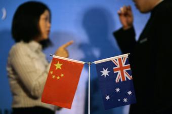 """Quốc gia sáng suốt khi không """"phò tá"""" Trung Quốc: Đi theo Bắc Kinh muôn đời chỉ thua cuộc?"""