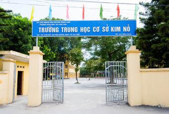 Nữ giáo viên Hà Nội ''ép'' học sinh học thêm online?