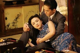 """Không phải Thang Duy, đây là lựa chọn đầu tiên cho vai nữ chính """"Sắc, Giới"""""""