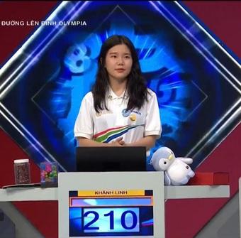 """Nữ gymer Việt thân hình """"rực lửa"""" và quyết định chuyển ngang sang làm streamer"""