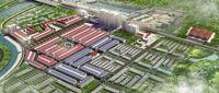 Đà Nẵng được chuyển hơn 43 ha đất nông nghiệp để xây đô thị
