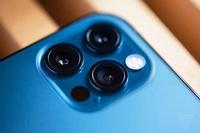 iPhone 13 Pro vs 13 Pro Max: Khác biệt có quá lớn và nên mua bản nào?