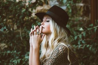 Con gái hiện đại cần ghi nhớ 15 điều để được luôn yêu thương