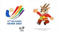 SEA Games 31 được tổ chức vào quý II năm 2022 tại Việt Nam