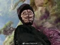 Những tạo hình thảm họa trong phim Trung Quốc