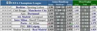 Atletico Madrid - Liverpool: Diego Simeone từ chối gây chiến với Jurgen Klopp