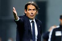 """""""Inter Milan đang rất nổi giận"""""""