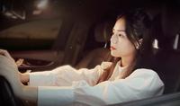 """Hậu thành công của hit """"Yêu là cưới"""" Phát Hồ X2X tiếp tục ra mắt ca khúc mới """"Cưa là đổ"""""""