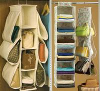 Học người Nhật 9 phương pháp sắp xếp đồ đạc giúp nhà nhỏ hẹp đến mấy cũng vô cùng ngăn nắp