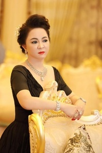 Bà Phương Hằng tiết lộ tình tiết mới trong vụ việc bị hành hung tại cơ quan công an