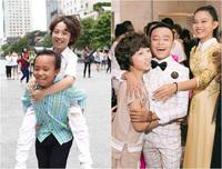 Hot boy thi Vietnam Idol Kids chung với Hồ Văn Cường có động thái đáng chú ý giữa bão dư luận