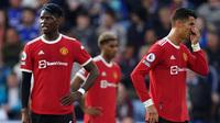 Lượt 3 Champions League: Việc nặng, việc nhẹ