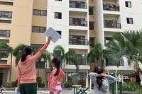 15 bệnh viện dã chiến ở TPHCM sắp dừng hoạt động