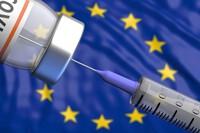 EU xuất khẩu hơn 1 tỷ liều vắc xin, AstraZeneca sắp có 'đối thủ' từ Pháp