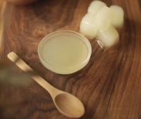 Cách lấy và trữ dịch lô hội giúp nuôi dưỡng làn da, mái tóc mềm mại