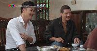 'Hương vị tình thân' trailer tập 58 (p2): Long gạ Nam đẻ sinh đôi để theo kịp Thy – Huy, bà Sa bị vạch tội trong giấc mơ?