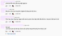 """OST 11 Tháng 5 Ngày khiến netizen phát """"nghiện"""", chủ nhân thể hiện hóa ra là tân binh mới toanh của Vpop?"""