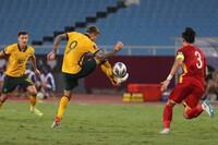 Khán giả có thể không được vào sân Mỹ Đình xem đội tuyển Việt Nam đấu Nhật Bản?