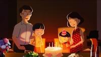 Hứa Kim Tuyền nhắn gửi yêu thương qua MV 'Nhà chẳng thể thiếu ai'