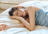 """Han So Hee tăng 10 kg để thành """"đả nữ"""" táo bạo trong """"My Name"""""""