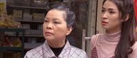 Ngắm nhan sắc cô gái khiến hotboy Anh Tuấn đổ gục trong phim mới