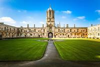 Đại học Oxford, Harvard vào top trường đào tạo ngành Y khoa tốt nhất thế giới