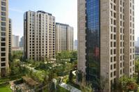 Sở hữu gia sản 15.000 tỷ đồng, Dương Mịch đang ở trong căn siêu biệt thự cao cấp tới nhường nào?